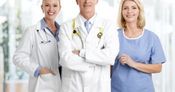 רופא לניתוח אף אסטטי